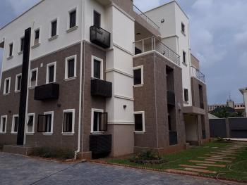 Aesthetically Pleasing 4 Bedroom Terrace, Parkview, Ikoyi, Lagos, Terraced Duplex for Rent