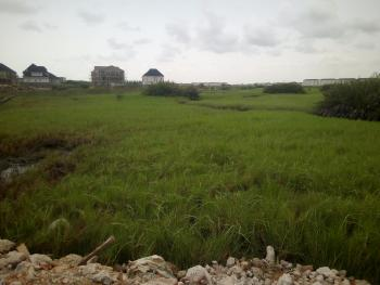 200 Plots of Land, Close to Saint Augustine University, Epe, Lagos, Mixed-use Land for Sale