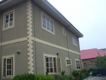 Clean 3 Bedroom, Off Lekki Epe Express, Ajah, Lagos, Flat / Apartment for Rent