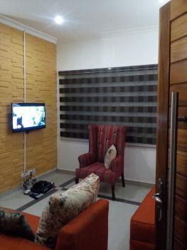 Brand New Luxury 1 Bedroom Apartment, Off Ajose Adeogun, Oniru, Victoria Island (vi), Lagos, Mini Flat Short Let