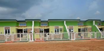 Affordable Lands, Uke District, Abuja-keffi Express Way, Beside Goshen City, Living Faith Church, Rccg Redemption Camp, Karu, Nasarawa, Residential Land for Sale