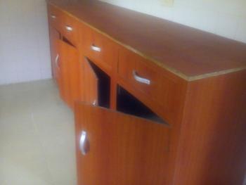 3 Bedroom, Salvation Estate Owode, Ado-badore Axis, Ado, Ajah, Lagos, Terraced Duplex for Rent