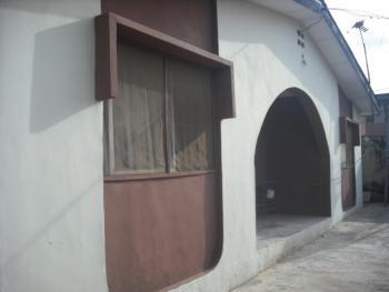 3 Bedroom Flat with Excellent Facilities, 20, Philip Majekodunmi Estate, Fagba, Ijaiye, Lagos, Flat for Rent