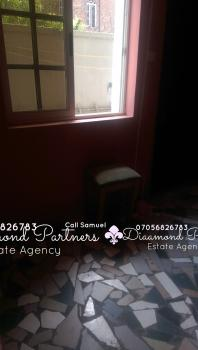 Self Contained, Idado, Lekki, Lagos, Self Contained (single Room) for Rent