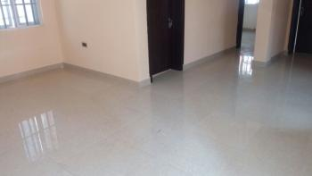 Well Finished 2 Bedroom Flat, Osapa, Lekki, Lagos, Self Contained (studio) Flat for Rent