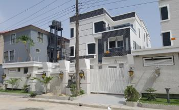 7 Bedroom Houses for Sale in Lekki, Lagos, Nigeria (80 available)