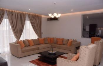 Extremely Exquisite 3 Bedroom Apartment, Maitama, Maitama District, Abuja, Flat for Sale
