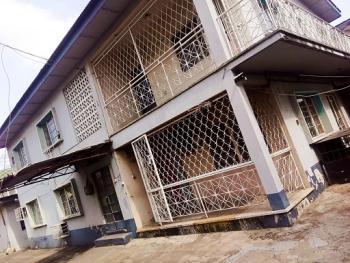 3 Bedroom Flat, Town Planning Way, Ilupeju, Lagos, Flat for Rent