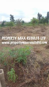 Plot of Land, Kolapo Ishola Estate, Akobo Gra, Lagelu, Oyo, Mixed-use Land for Sale