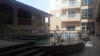 Fully Service 1 Bedroom Apartment Available, Victoria Island (vi), Lagos, Mini Flat Short Let
