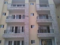 Exquisitely Finished And Furnished 3 Bedroom Luxury Flats With 1 Room Bq, Ikeja Gra, Ikeja, Lagos, 3 Bedroom Flat / Apartment For Rent