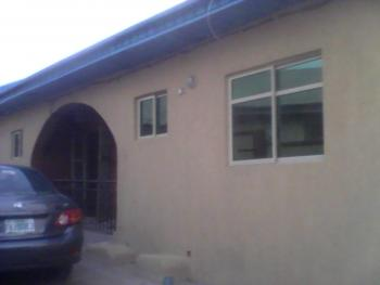 Luxury 3 Bedroom Apartment with Excellent Facilities, Elebu, Oluyole, Oyo, Flat for Rent