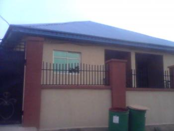 Luxury 2 Bedroom with Excellent Facilities, Oluyole, Oyo, Flat for Rent