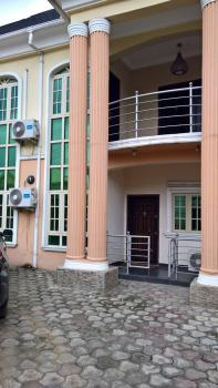 4 Bedroom Semi-detached Duplex, Medina, Gbagada, Lagos, Semi-detached Duplex for Rent