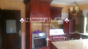 6 Bedroom Apartment with Bq, Lekki, Lagos, Detached Duplex for Rent