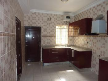 4 Bedroom Terrace Duplex, Gudu, Abuja, Terraced Duplex for Rent