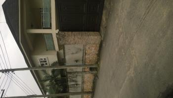 5 Bedroom Duplex with Pent House, Gra Phase 4, Behind Mopol 19, Obio-akpor, Rivers, Detached Duplex for Sale