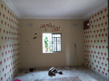 Standard Self Con at Grace Land Estate Lekki, Grace Land Estate, Lekki, Lagos, Self Contained (studio) Flat for Rent