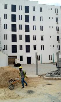 Luxury 3 Bedrooms Waterfront Apartments, Mojisola Onikoyi Estate, Ikoyi, Lagos, Block of Flats for Sale
