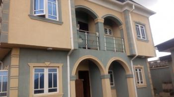 Nice 2 Bedroom Flat, Fadeyi, Shomolu, Lagos, Flat for Rent
