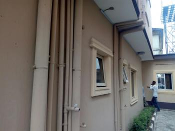 a Room Self Contained (24 Hours Light), Osapa, Lekki, Lagos, Self Contained (single Room) for Rent