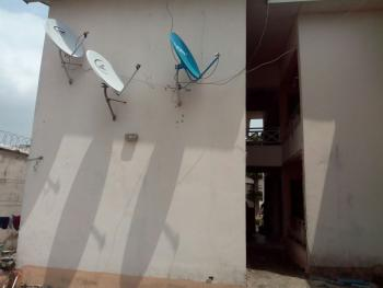 a Rom Self Contained, Opposite Shoprite, Lekki Phase 2, Lekki, Lagos, Self Contained (single Room) for Rent