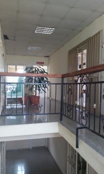 Excellent Finishing Office Complex, New Road Before Chevron Roundabout, Lekki Expressway, Lekki, Lagos, Office Space for Rent