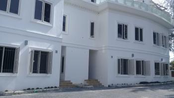 Brand New 4 Bedroom Duplex, Lekki Phase 1, Lekki, Lagos, Terraced Duplex for Sale
