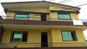 Nice 2 Units of Mini Flats, Fadeyi, Shomolu, Lagos, Mini Flat for Rent