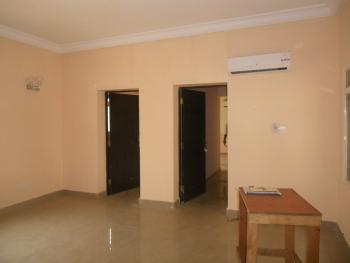 1 Bedroom Serviced, Anthony Enahoro, Utako, Abuja, Flat for Rent