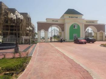 Manhattan Park and Gardens (pearland River and Lake Estate), Abuja-keffi Road, Karu, Abuja, Mixed-use Land for Sale