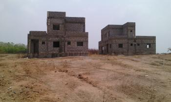 Bungalow Plots, Mbora, Abuja, Residential Land for Sale