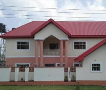 Decent 1 Bedroom Apartment, Maitama District, Abuja, Flat for Rent