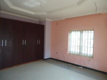 a Four Bedroom Fully Detached, Basic Estate, Lokogoma District, Abuja, Detached Duplex for Sale