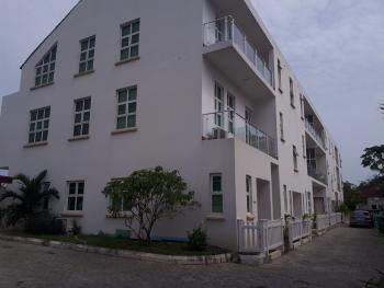 Luxury 1 Bedroom Studio Apartment, Oniru, Victoria Island (vi), Lagos, Self Contained (studio) Flat for Rent