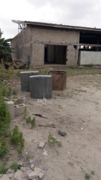 Factory, Oloyede Street, Off Igbo-elerin Road, Iba, Ojo, Lagos, Factory for Sale