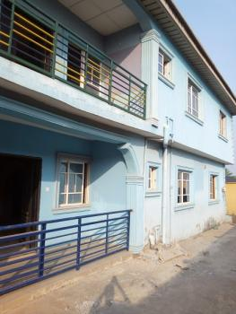 3 Units of Newly Built 3 Bedroom Flat, Powerline, Akeran, Magboro, Ogun, Flat for Rent