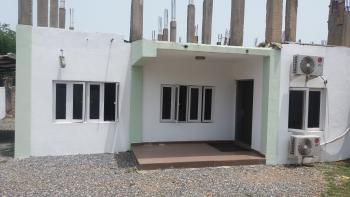 Office Space, Besides The First Lady Office Agodi Gra., Agodi, Ibadan, Oyo, Office for Rent
