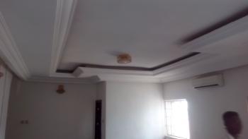 a Luxury 3 Bedroom Flat, Around Nnpc Quarters, Utako, Abuja, Flat for Rent