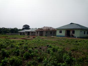2 Bedroom Bungalow, Shimawa Community, Off New Redemption Road. Lagos/ibadan Expressway, Berger, Arepo, Ogun, Detached Bungalow for Sale
