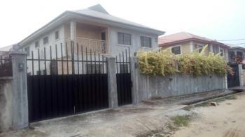 Duplex, Awoyaya, Ibeju Lekki, Lagos, Detached Duplex for Sale