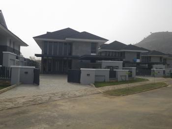 Top Notch House, Mpape, Abuja, House for Sale