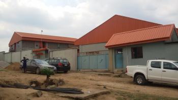 Warehouse, Off Lagos-ibadan Expressway, Ibafo, Ogun, Warehouse for Sale