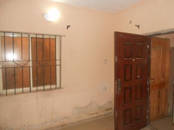 a Mini Flat, Oke_ira, Ogba, Ikeja, Lagos, Mini Flat for Rent