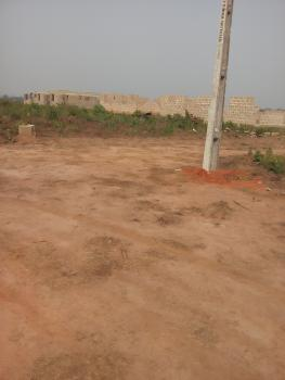Plots of Land, Moriah Park, Agbowa, Ikorodu, Lagos, Land for Sale