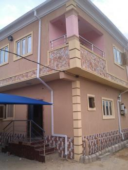 Brand New Beautifully Built 5 Bedroom Semi Detached Duplex, Mende, Maryland, Lagos, Semi-detached Duplex for Sale