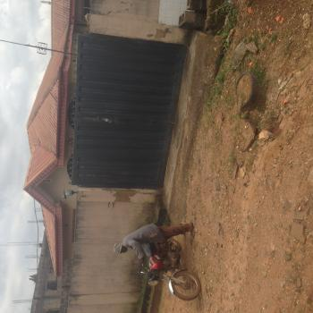 4 Nos 4 Bedroom, 7 Iyare Close, Idimu, Lagos, Block of Flats for Sale