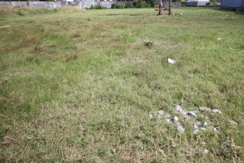 Well Located 10,000 Sqm Land, Mcdonald Road, Ikoyi, Lagos, Mixed-use Land Joint Venture