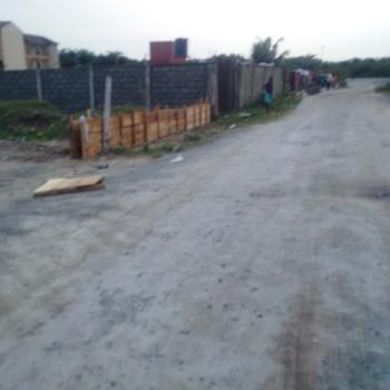 Dry Land for Sale at Opulence Estate By Lakowe Ibeju Lekki, Lakowe Golf Road, Epe, Lagos, Residential Land for Sale