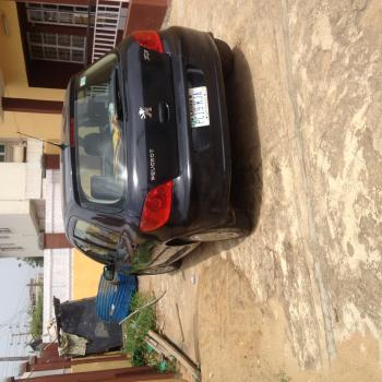 Spacious 3 Bedroom, Off Fatai Irawo Street, Close to Mobil Filling Station on The Major Road, Ajao Estate, Isolo, Lagos, Flat for Rent